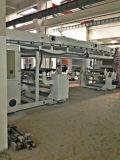 Trockene lamellierende Hochgeschwindigkeitsmaschine (GSGF1100A Baumuster)