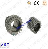 Fabriqué en Chine Pinion Gear of Pg-4 avec haute qualité