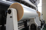 Film der Retorte-CPP, kochend, transparente Nahrungsmittelbeutel, die lamellierenden flexibler Beutel metallisierten Film-Film verpacken