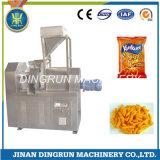 Kurkure/Cheetos automático que faz a máquina