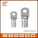 Tin Plated Compression Copper Cables Final Lugs Jga