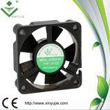 ventilator van de KoelVentilator 2016 van 35*35*10mm gelijkstroom de Hete Plastic