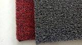 Melhor qualidade de PVC Carpet Spike Backing