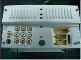 万里の長城M4 (TS7984)のためのWindowsのセリウム車のDVDプレイヤー