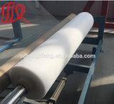 Alta calidad Geonet plástico bilateral