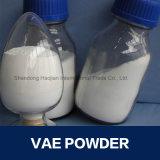 Chemische producten van de Rang van de Bouw van de Agent van de Sterkte van de Lijm van de tegel de Zelfklevende