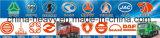 Тележка Sinotruk /Dongfeng/Dfm/FAW/JAC/Foton/HOWO/Shacman/Beiben/Camc поставкы неподдельная тяжелая разделяет запасные части