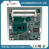 La GEN Intel d'Advantechsom-6896c5-S8a1e 5ème creusent carte mère de PC d'Advantech de processeurs de Celeron la mini