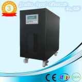 5kw DC에 AC Power Inverters
