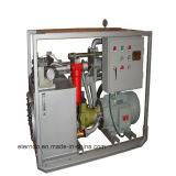 Usage de la construction hydraulique Grout Pump