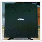 Livro impressão agradável/Offset de baixo preço do caderno da impressão da alta qualidade