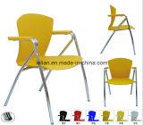 مكتب [ريبأيشن] كرسي تثبيت, [سكهوول ليبرري] تدريب [دسك شير] ([لّ-0032])