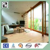 PVCシートの積層物のビニールの板の最低価格