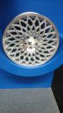 ベストセラーCe28、Audi車の合金の車輪のためのRfp1、