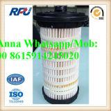 Filtro dell'olio di alta qualità 2654403 per Perkins Fg Wilson (901-102)