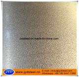 Aluzinc Stahlrolle mit Anti-Fingerabdruck