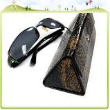 Piegare la cassa degli occhiali della casella di Eyewear (HX386)