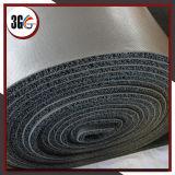 Esteira dura da espuma do PVC de Shangdong