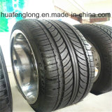 China Popular Pattern Semi-Steel Radial Car Tyre (195/65r15)
