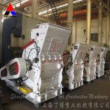 Máquina de pulir del pulverizador caliente de las ventas (PC)