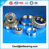 Fabricante do rolamento de rolo, rolamento de rolo do atarraxamento