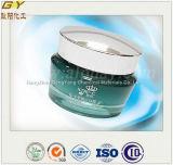 Эстеры полиглицерина эмульсоров жирных кислот E475