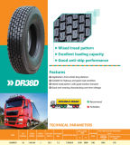 China Products Good Tyre Prices Radial Truck Tire 9.00r20 10.00r20 11.00r20 12.00r20 Tyres
