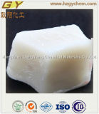 Ésteres del glicol de propileno del emulsor del monoestearato del glicol de propileno del ácido graso Pgms E477
