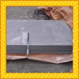 Плита и лист углерода A516 Gr 60 стальная