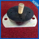 Подвеска двигателя резины высокого качества оптовой продажи держателя двигателя