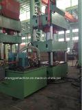 Máquina Y32-800ton da imprensa hidráulica do preço de China boa