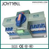 2p 3p 4p elektrischer Schalter des Datenumschaltsignal-16A