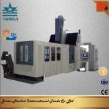 Центр Gantry CNC высокой точности подвергая механической обработке с емкостью силы 45kw