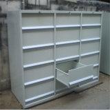 Cabinet d'outil mobile de DIY