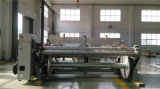 Jacquard che si libera del telaio per tessitura di Tsudakoma del macchinario della tessile