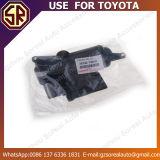 Более популярный фильтр 35330-73010 передачи автозапчастей для Тойота