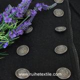 Пальто одежды из твида/шинель /Jacket для женщин