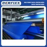 Химически жидкостный упаковывая брезент PVC