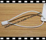 Étiquette en plastique de joint de cire (ST053)