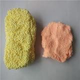 Branello del giocattolo del mestiere di arte dei capretti che modella l'argilla della gomma piuma
