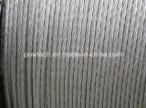 Guy Strand Fio / Alumínio Aço Conductor