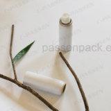 Frasco de alumínio do pulverizador de aerossol para o pulverizador de perfume cosmético (PPC-AAC-035)