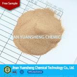 Precio de fábrica El naftaleno Superplasticizer agente dispersante teñido