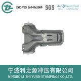 Безопасный металл штемпелюя части для автомобиля