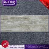 buen suelo de azulejos de la porcelana del precio de 600*600m m China de cerámica