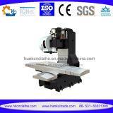 Филировальная машина CNC сертификата Ce Vmc850L