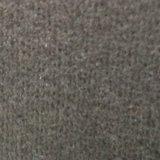 صغيرة [لش] نسيج [بفك] نمو جلد ليّنة [بفك] جلد