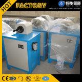 Coupe-tube en caoutchouc / Machine de coupe hydraulique à 2 pouces