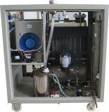 Ensemble générateur de gaz Hho