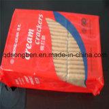 Multi машина упаковки печенья Подноса-Менее рядка (SF-CW)